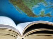 Salone Libro Torino: cose fare vedere viaggi (anche virtuali)/5