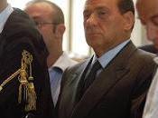 Finito Berlusconi, l'Italia Renzi diventa garantista
