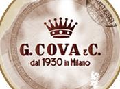 """Inaugurato locale """"G,Cova Cusani Milano"""