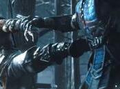 Mortal Kombat Recensione Multi