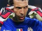 Buffon, Nedved altri: quelli Champions mai…