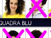 Amici 2015, anticipazioni settima puntata: Emma perde manche, esce Valentina