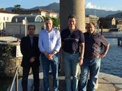 Luino, comunicato quattro candidati sindaci parteciperanno all'incontro mercoledì organizzato Varesenews