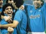 Video. Napoli, Coppa Uefa: ventisei anni leggendario trionfo Stoccarda