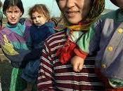 Diritti umani: muro della vergogna 'anti-rom' Mouscron Belgio?