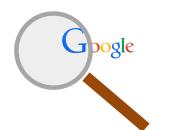 Come Pubblicizzare un'attività google