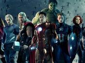 """Recensione """"Avengers Ultron"""" (2015)"""
