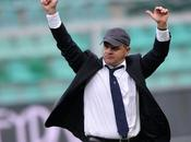 """L'orgoglio Iachini: Palermo vacanza, chiudiamo testa alta"""""""