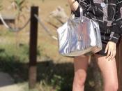 Fifty Shades Grey Silver Shop Glamour Bollicine Stile