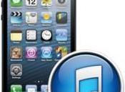 iPhone: come effettuare ripristino senza iTunes