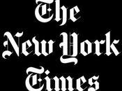 """York Times: """"Paese delle contraddizioni: piacevolissimo arretrato anni"""""""