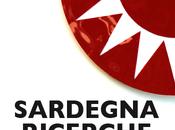 opportunità Sardegna Ricerche alle Imprese