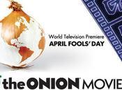 colpi Onion Movie (Tom Kuntz, Mike Maguire, 2008)