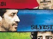 Fabi-Silvestri-Gazzè esibiranno maggio all'Arena Verona