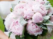 L'eleganza bouquet