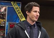"""""""B99"""" post finale: scoop ritorno Holt nella stagione, possibilità Jake/Amy solo"""