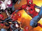 Amazing Spider-Man Profezia!