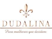 Dudalina!!!