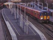 next stop Twickenham