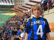 Interviste: Cecilia Bianchetti