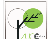 """Peppe servillo solis string quartet sostengono l'aucc onlus ricerca scientifica concerto """"spassiunatamente"""