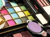 Donne veleni: quante sostanze tossiche cosmetici detersivi?