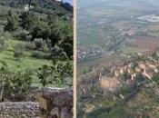 Rinnovo riconoscimento conferito Trevi, Umbria, marchio Bandiera Arancione Touring Club
