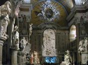 Spettacoli teatrali, musica arte alla Cappella Sansevero