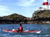 Last week Anglesey