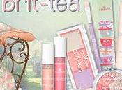 [CS] T.E. Essence Brit-tea