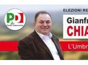 Cassa integrazione deroga: all'Umbria milioni euro