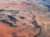rinascimento conservazione: l'accordo Khartoum conflitto sulle acque Nilo