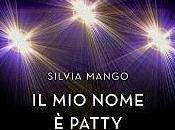 Recensione: NOME PATTY BOOM SILVIA MANGO