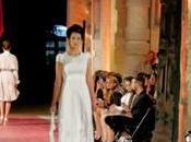 Malta Fashion Week 2015!