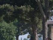 Risultati Ravenna-Milano Marittima road vinta Antonino Guadagnino