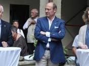 cultura vino dentro nuova casa Chianti Classico