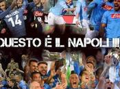 Video. Questo Napoli…quello vero! Tiemp bell vot?