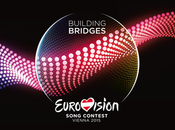 l'Eurovision Song Contest 2015