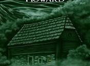 "Recensioni ""Ben Howard"" Pietro Gandolfi"