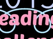 2015 reading challenge aggiornamento Parte nuovo header