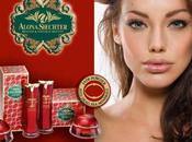 Alona Shechter Ltd. Prodotti naturali cura personale