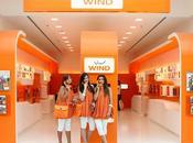 Wind Inclusive Gold 1000 sono possibili attivarle amici
