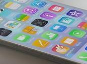 caratteristiche tecniche iPhone rumors certezze
