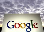 Google migliorerà l'app Foto l'interazione tutti social, come Instagram