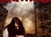 """anteprima solo nostro blog """"Nemesi"""" nuovo romanzo Donatella Perullo"""