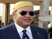 Cooperazione internazionale Marocco. Nuovo Tour Mohammed Africa sub-sahariana