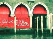 lasciamo morire Venezia così?