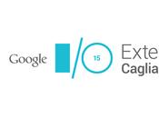 Ritorna @google Extended Cagliari Maggio presso @_Open Campus