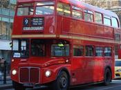 Quanto costa visitare Londra? Guida costi giornalieri