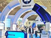 Russia domina mercato dell'uranio